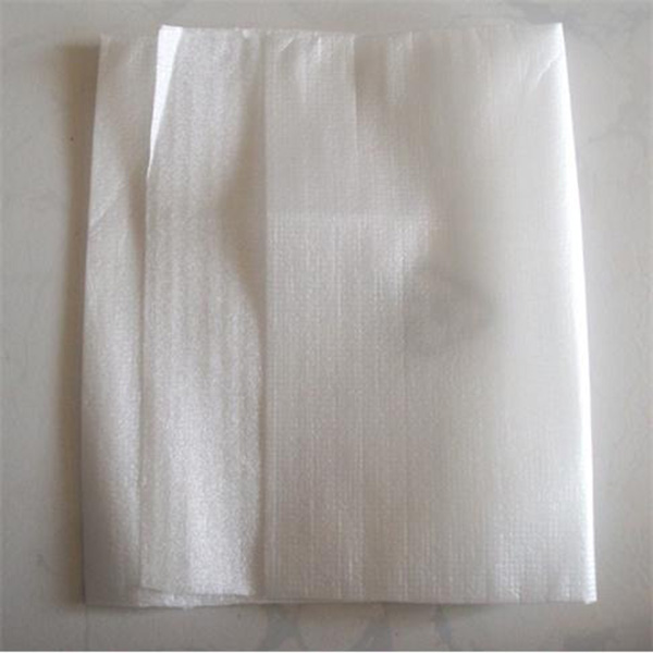 珍珠棉片材